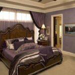 Top 10 Most Romantic Bedrooms | Top Inspired
