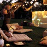 Top 10 Beautiful Backyard Designs | Top Inspired