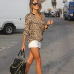 Top 10 Summer Fashion Outfits for 2013 | Top Inspired