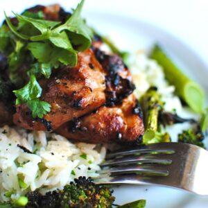 Top 10 Best Chicken Recipes | Top Inspired