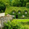 Top 10 Most Peaceful Cottages | Top Inspired