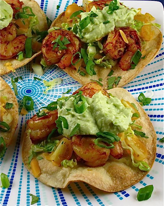 Top 10 Best Mexican Recipes