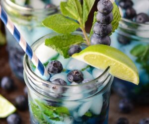 Top 10 Summer Cocktail Recipes