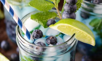 Top 10 Summer Cocktail Recipes | Top Inspired