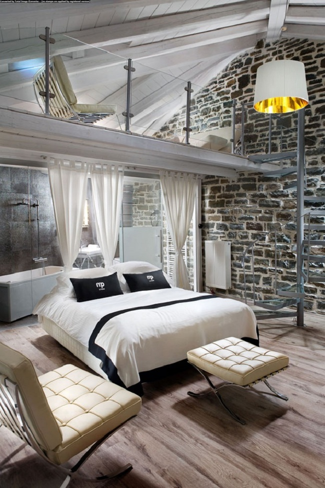 Most Romantic Bedrooms top 10 most romantic bedrooms - top inspired