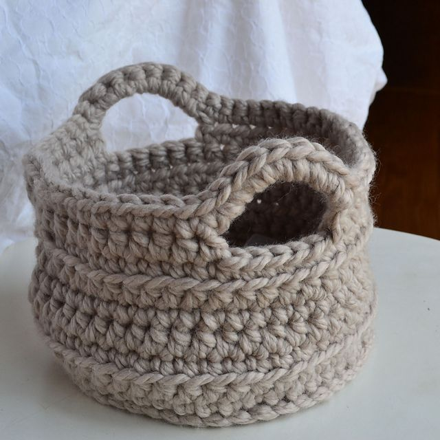 Crocheting Ideas : Top 10 DIY Crochet Ideas