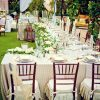 Top 10 Creative Tablescapes | Top Inspired