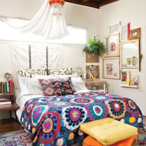 Top 10 DIY Projects for your Home | Top Inspired