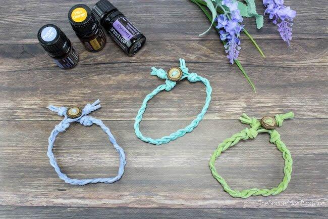 Aromatherapy-Bracelets-FB