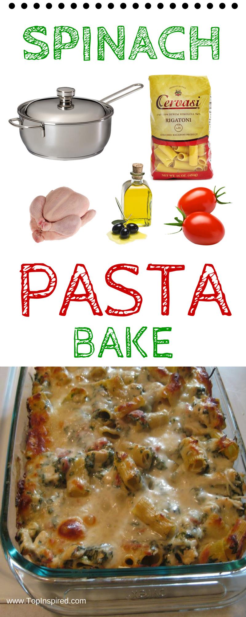 Caprese-Pasta-3-copy