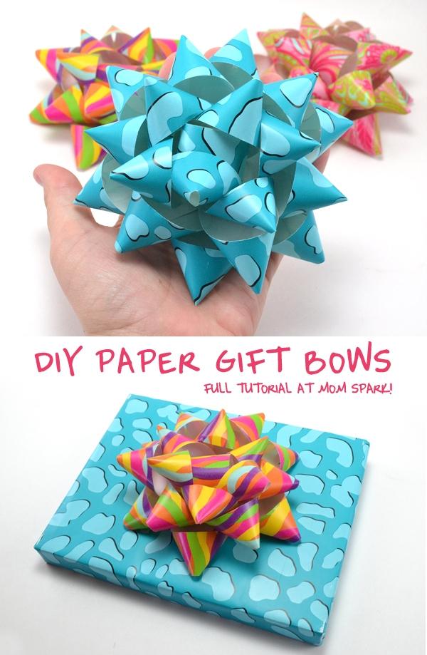 DIY-gift-bows-
