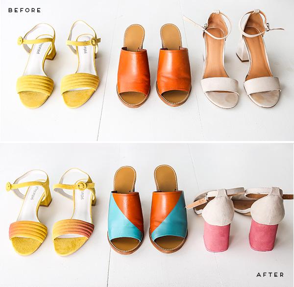 DIY-spring-shoes-