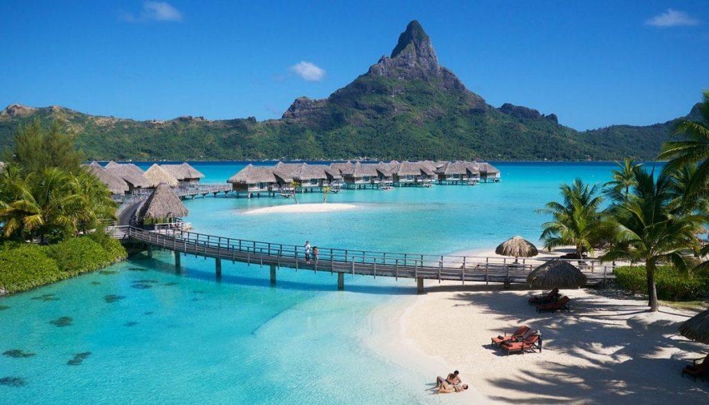 InterContinental-Bora-Bora-Resort-Thalasso-Spa-1024x585