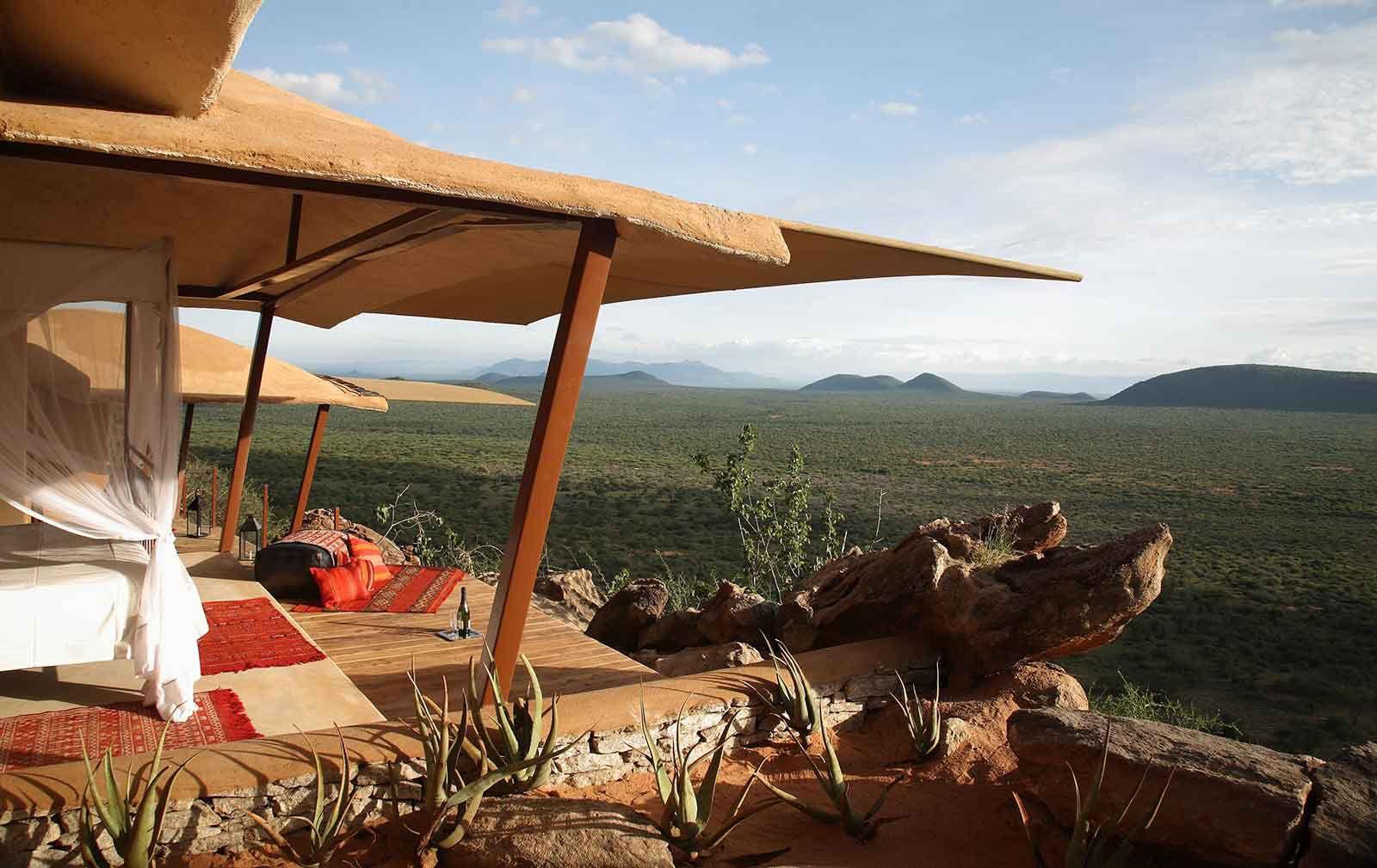Saruni-Samburu-Safari-Camp-Kenya