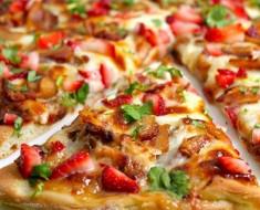 Top 10 Italian Recipes
