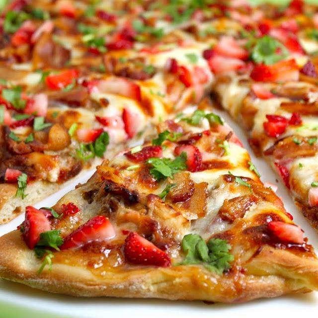 Top 10 Best Italian Recipes | Top Inspired