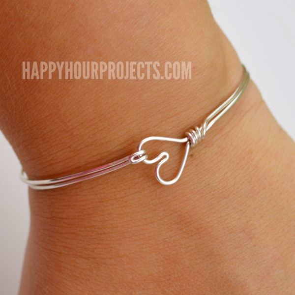 Wire-Wraveart-Bangle-4.1
