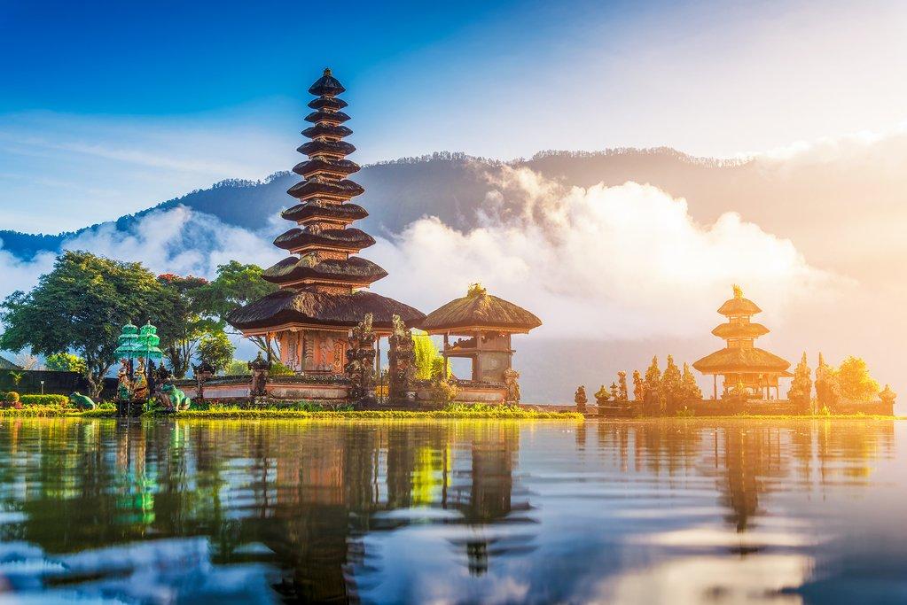bali-indonesia-