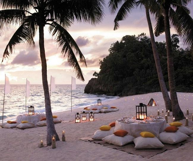 beach-restaurants_01