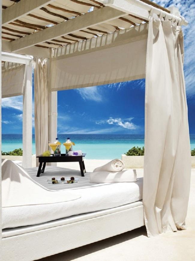 beach-restaurants_23