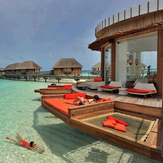 beach-restaurants_25