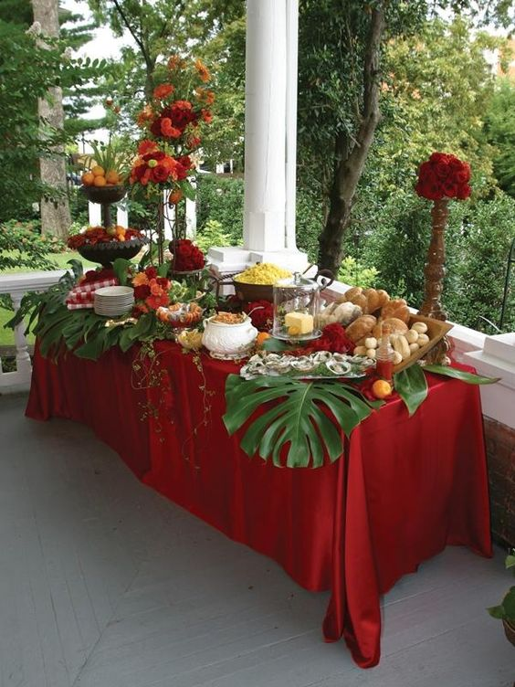 buffet-tablescapes-