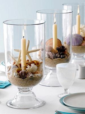 candlelight-