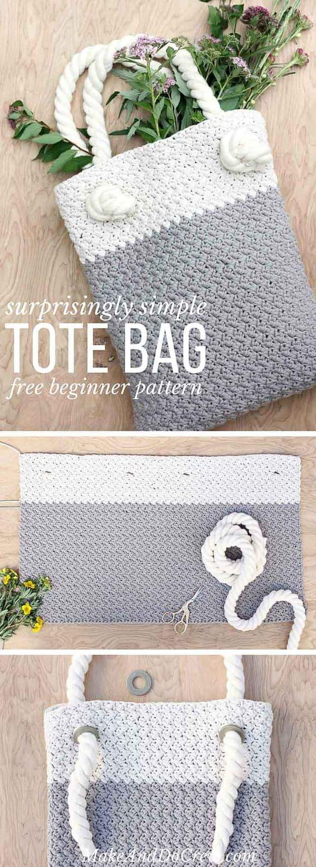 crochet-bag