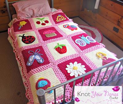 crochet-blanket-