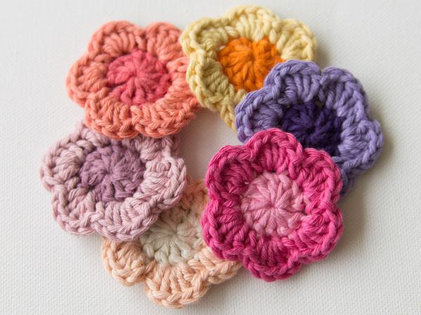 flower-pattern-crichet-