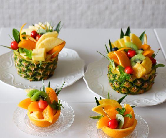 fruit-cups-