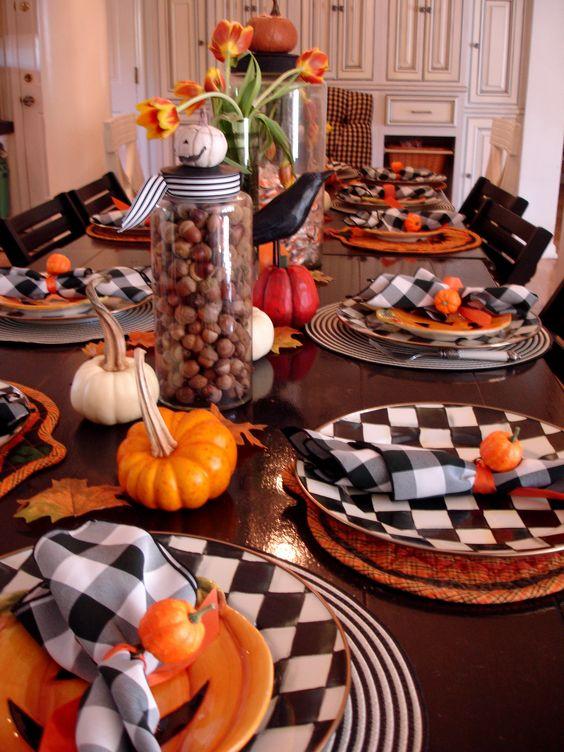 halloween-table-decor-