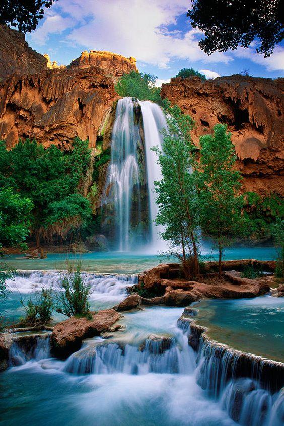 havasu-falls-
