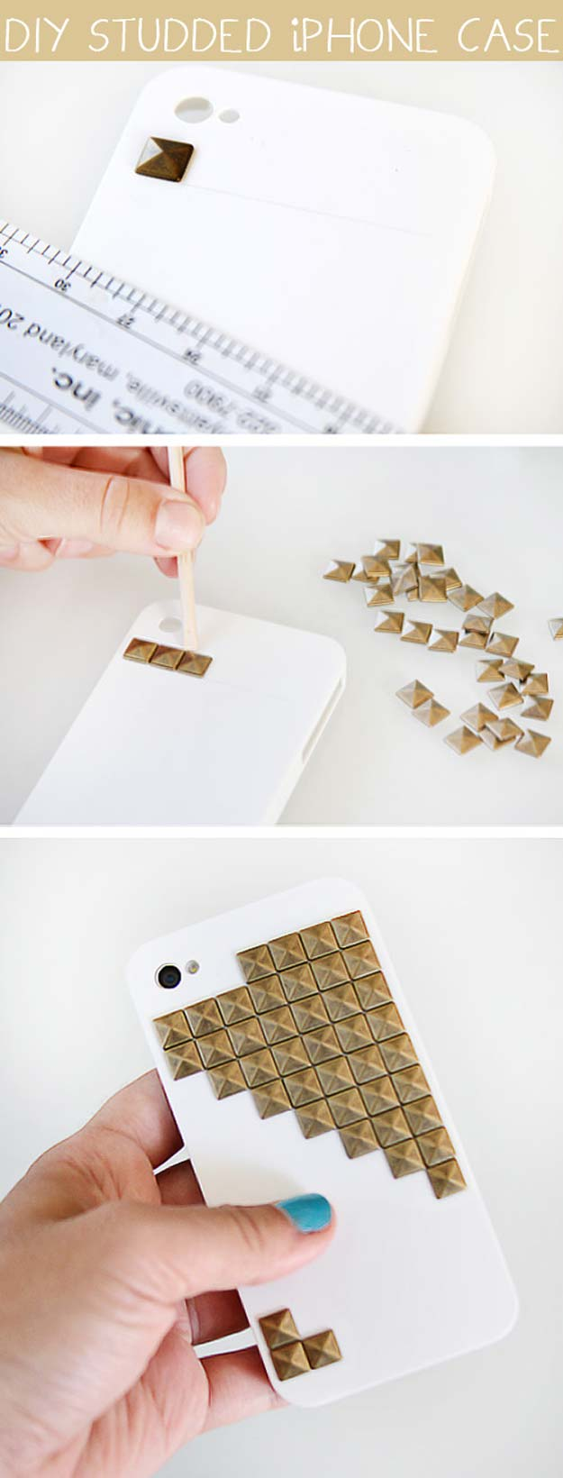 iphone-cover-