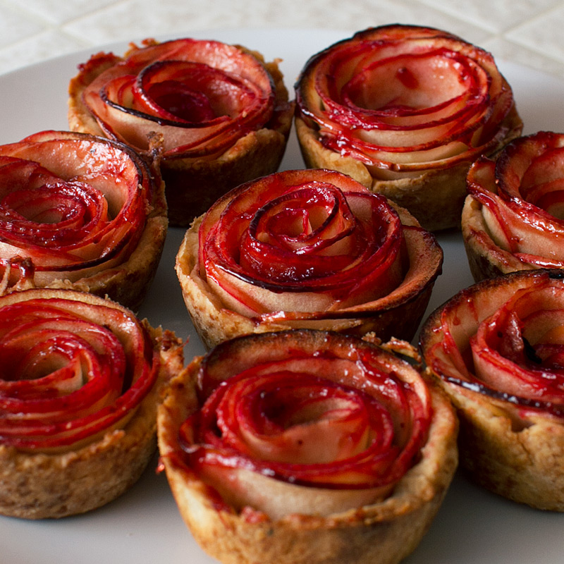 mini-apple-rose-bites-