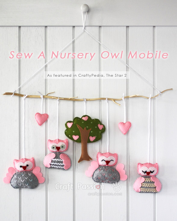 nursery-owl-mobile-