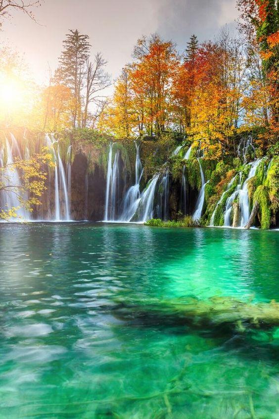 plitvice-croatia-