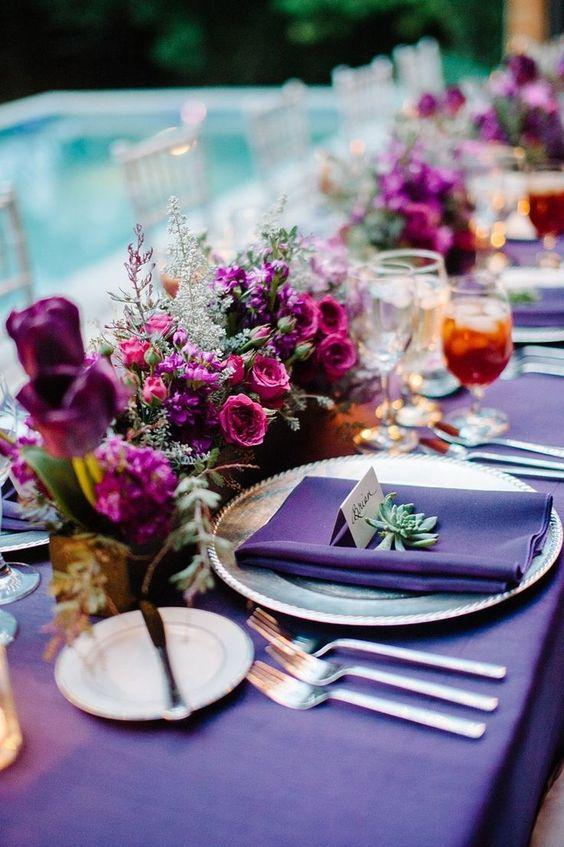purple-wonder-table