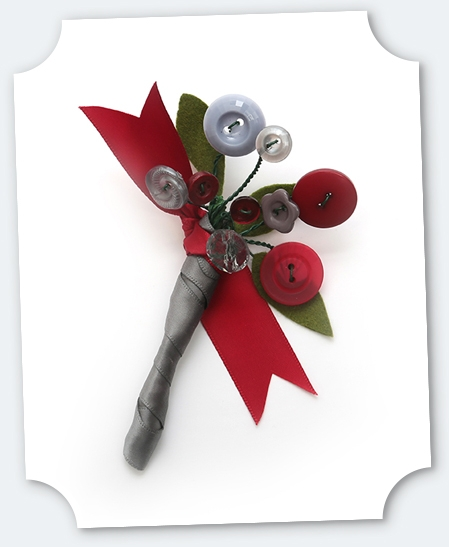 ribbon-and-button-boutonnier-