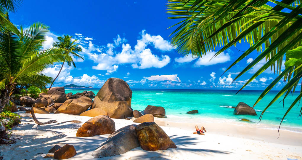 seychelles_beach_1453600985
