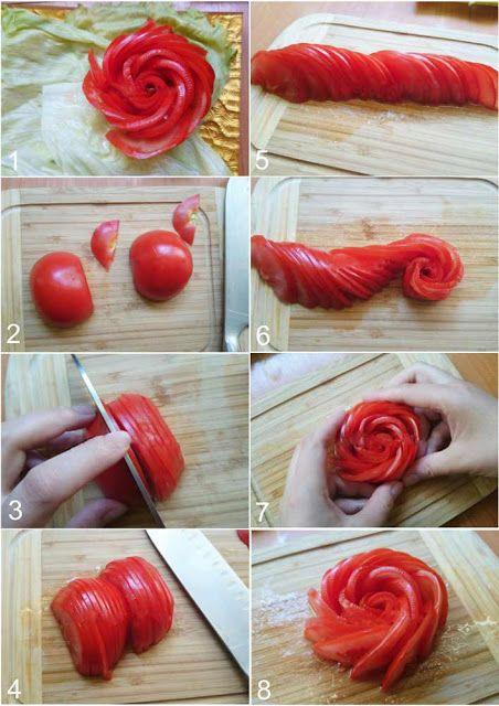 tomato-rose-