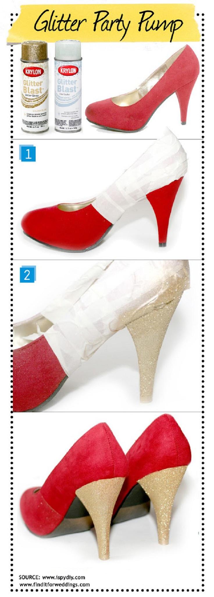 top-10-diy-female-shoes_01