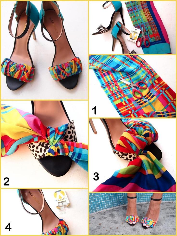 top-10-diy-female-shoes_02
