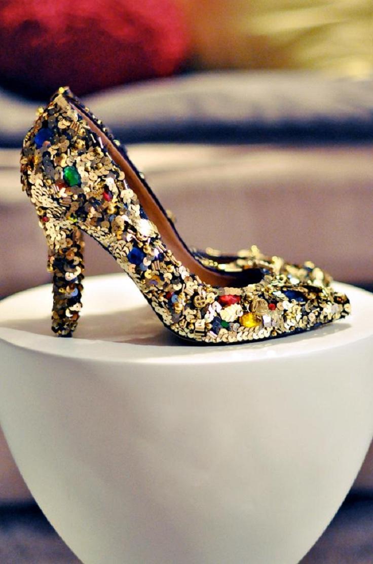 top-10-diy-female-shoes_03