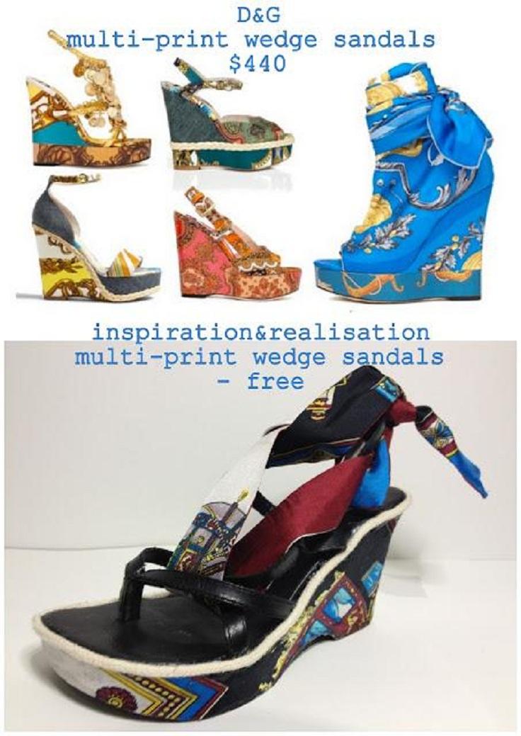 top-10-diy-female-shoes_04