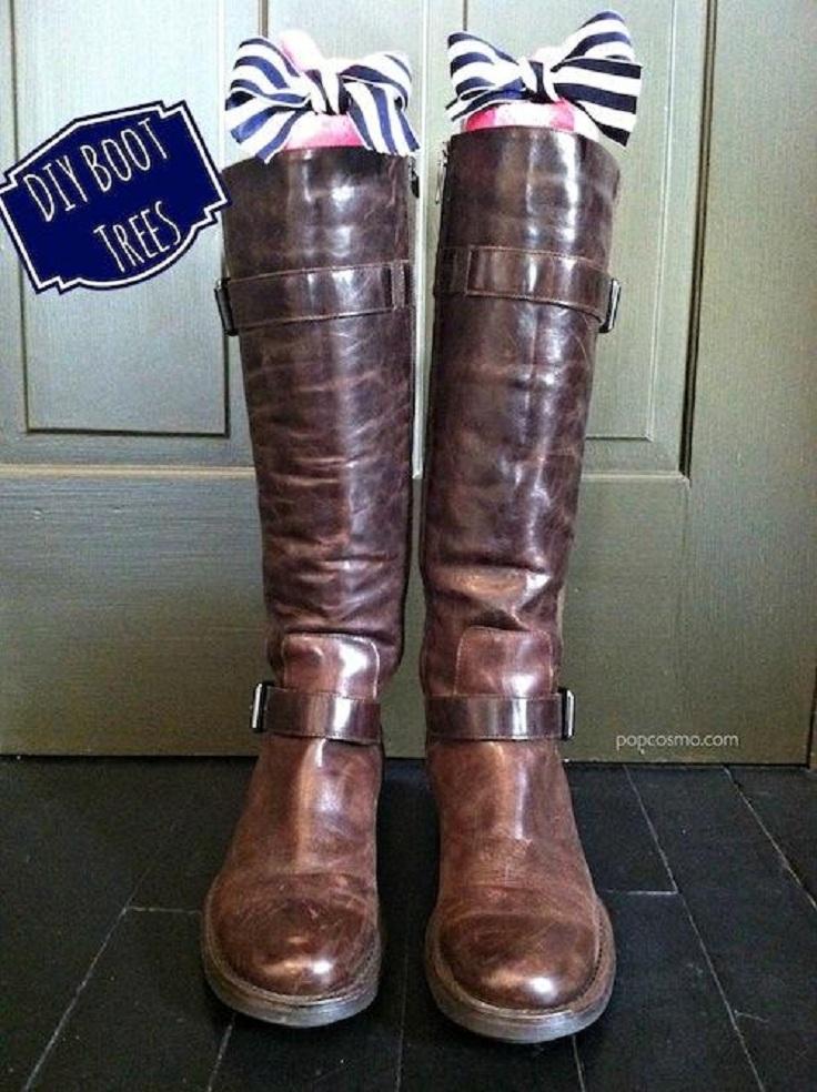 top-10-diy-female-shoes_05