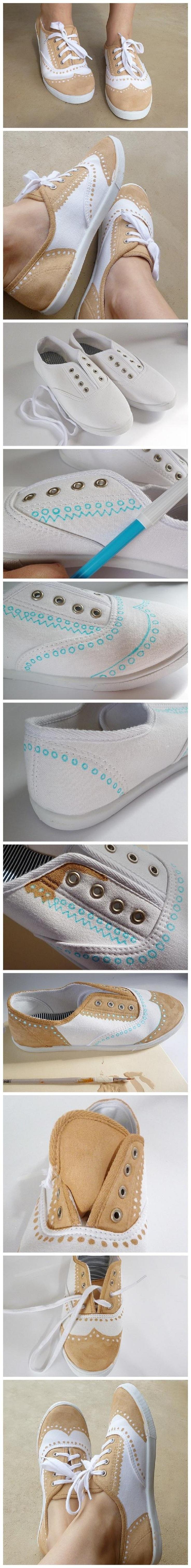 top-10-diy-female-shoes_06
