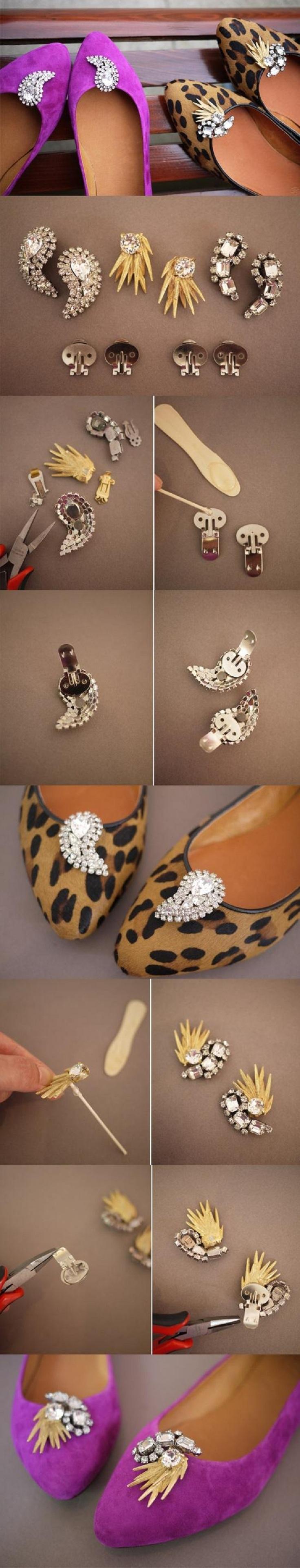 top-10-diy-female-shoes_07