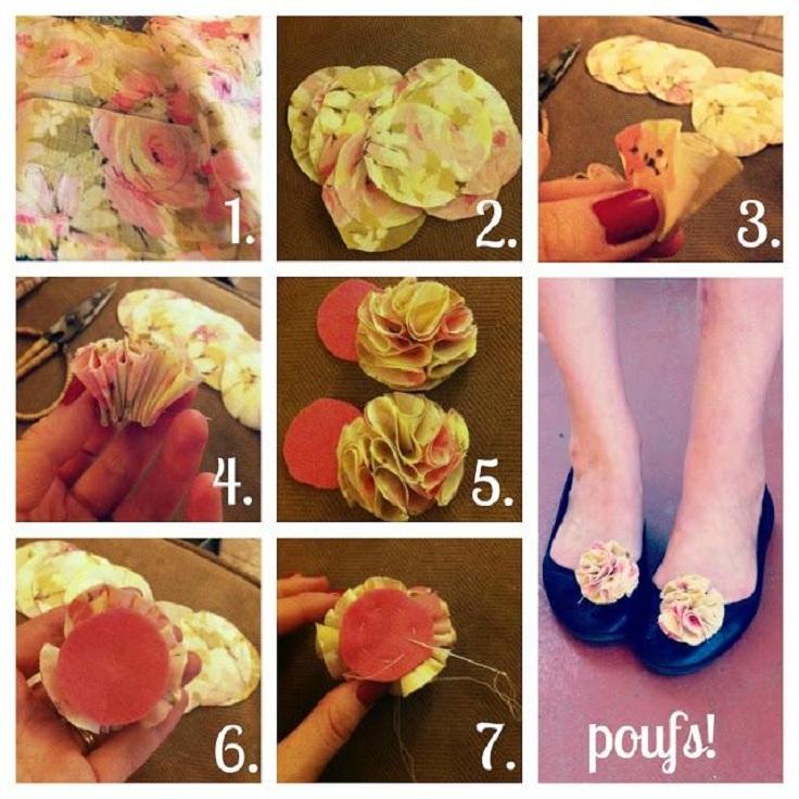 top-10-diy-female-shoes_08