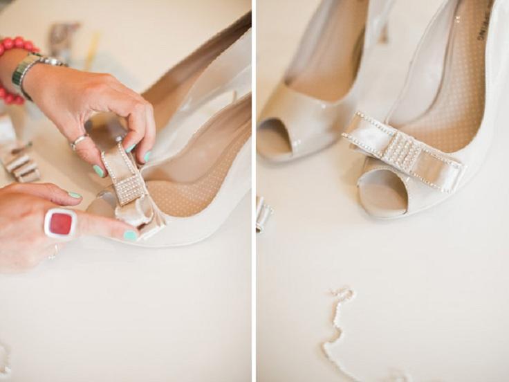 top-10-diy-female-shoes_10